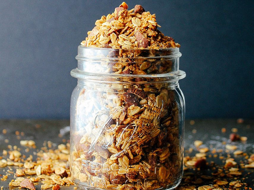 original-201501-r-vanilla-bean-and-espresso-granola.jpg