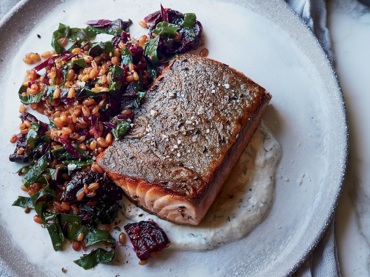 original-201502-r-caraway-salmon-with-rye-berry-and-beet-salad.jpg