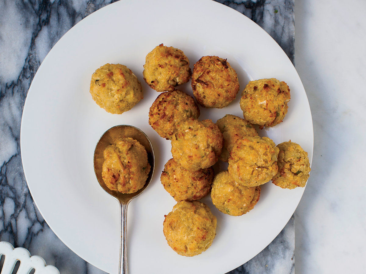 original-201502-r-quinoa-balls-with-cauliflower-and-cheese.jpg