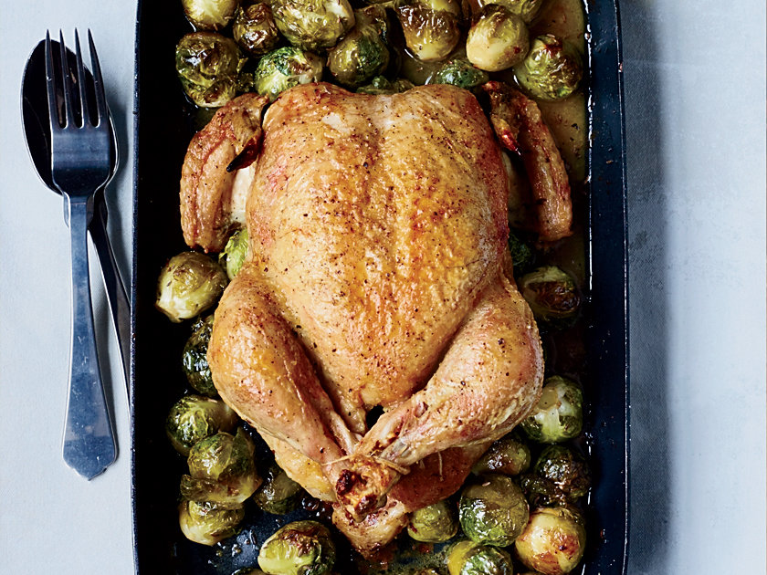 original-201502-r-roast-chicken-with-40-brussels-sprouts.jpg
