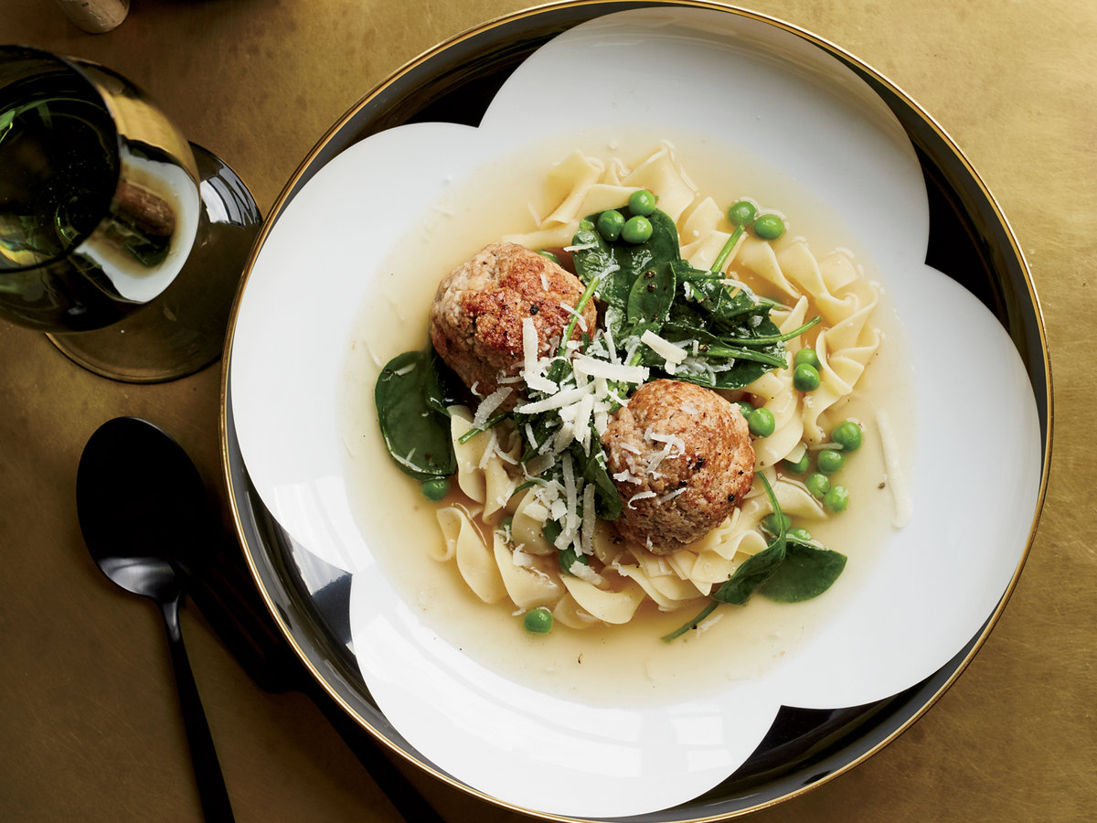 original-201503-r-pork-and-ricotta-meatballs-in-parmesan-broth.jpg