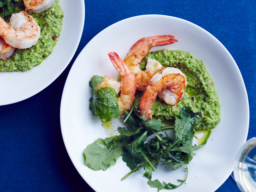 original-201504-r-pan-fried-shrimp-with-lemony-pea-pesto.jpg