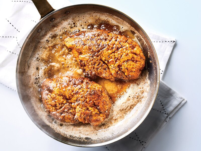 florentine-butter-chicken-ft-recipe0919.jpg