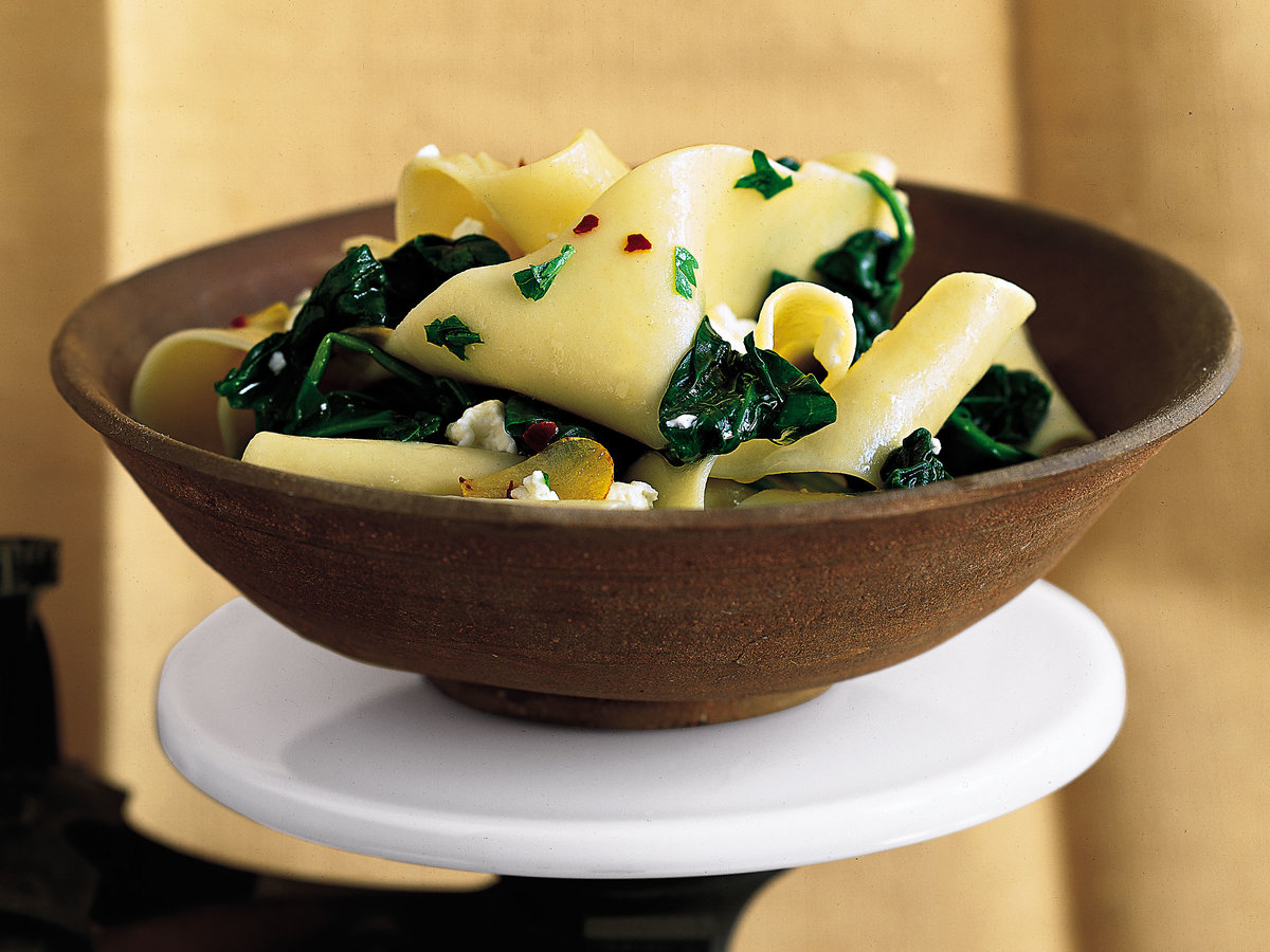 pappardelle_spinach.jpg