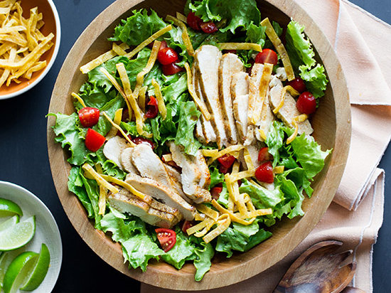 original-201307-r-sauteed-chicken-salad-with-soy-lime-vinaigrette.jpg