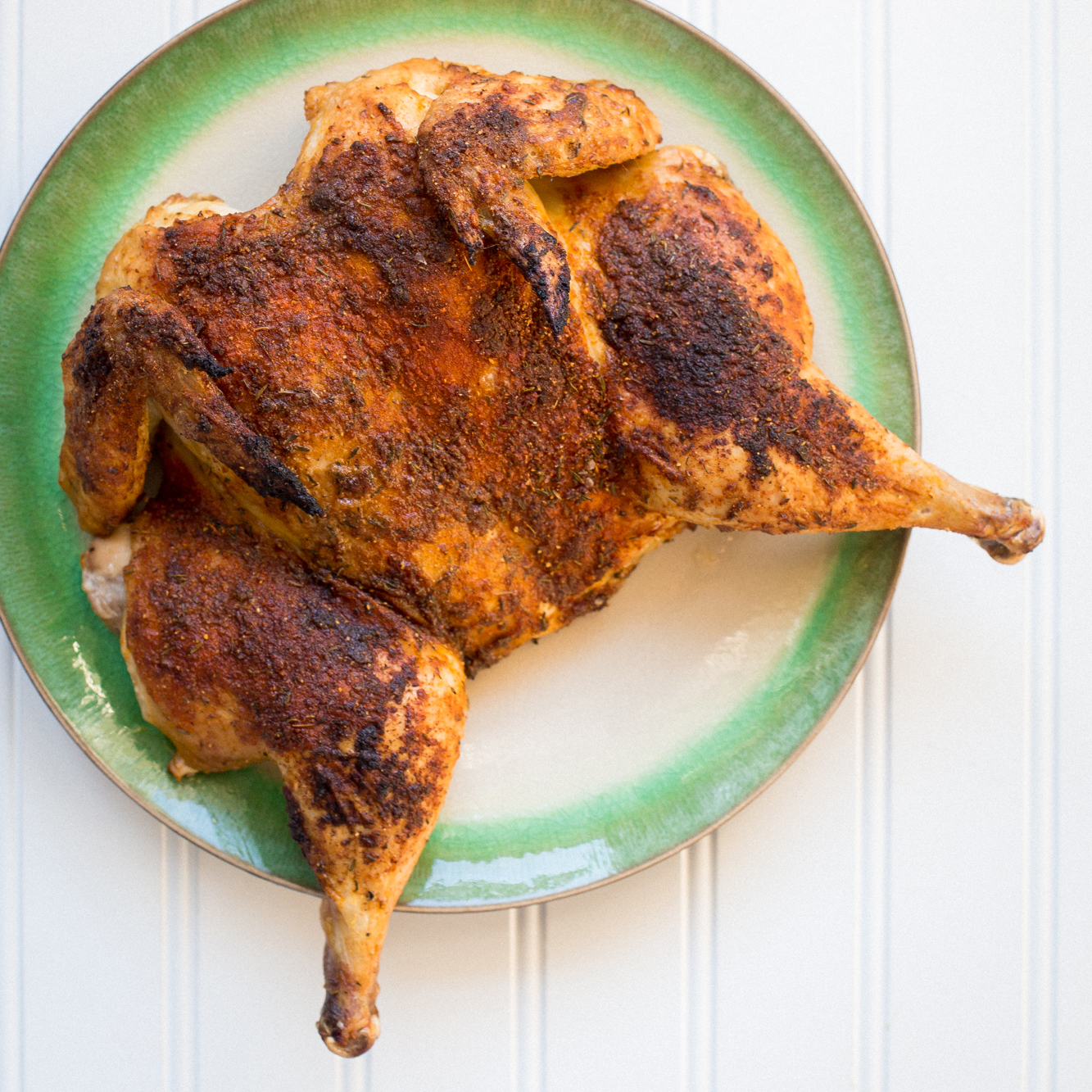 201501-r-seven-spice-roasted-chicken.jpg
