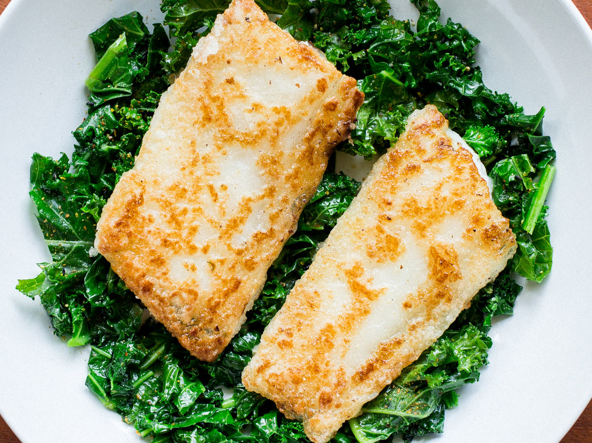 201501-r-shio-koji-whitefish-and-vinegar-braised-kale.jpg