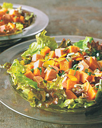 sweetpotato-salad-qfs-r.jpg