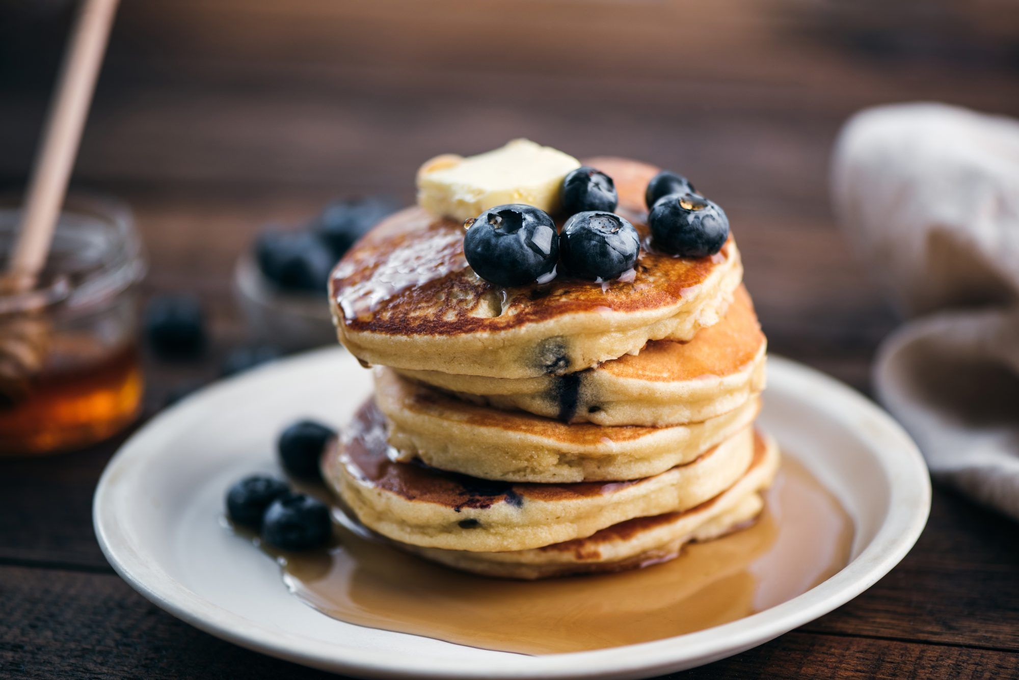 blueberry-pancake-1255787230.jpg