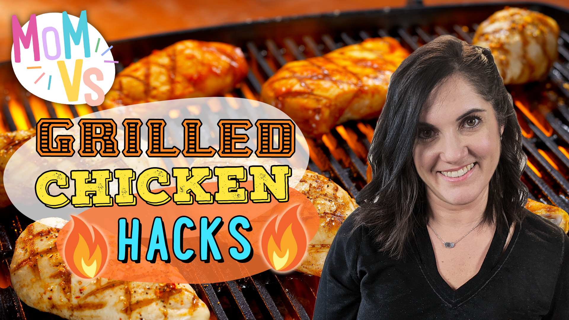 grilled-chicken-hacks