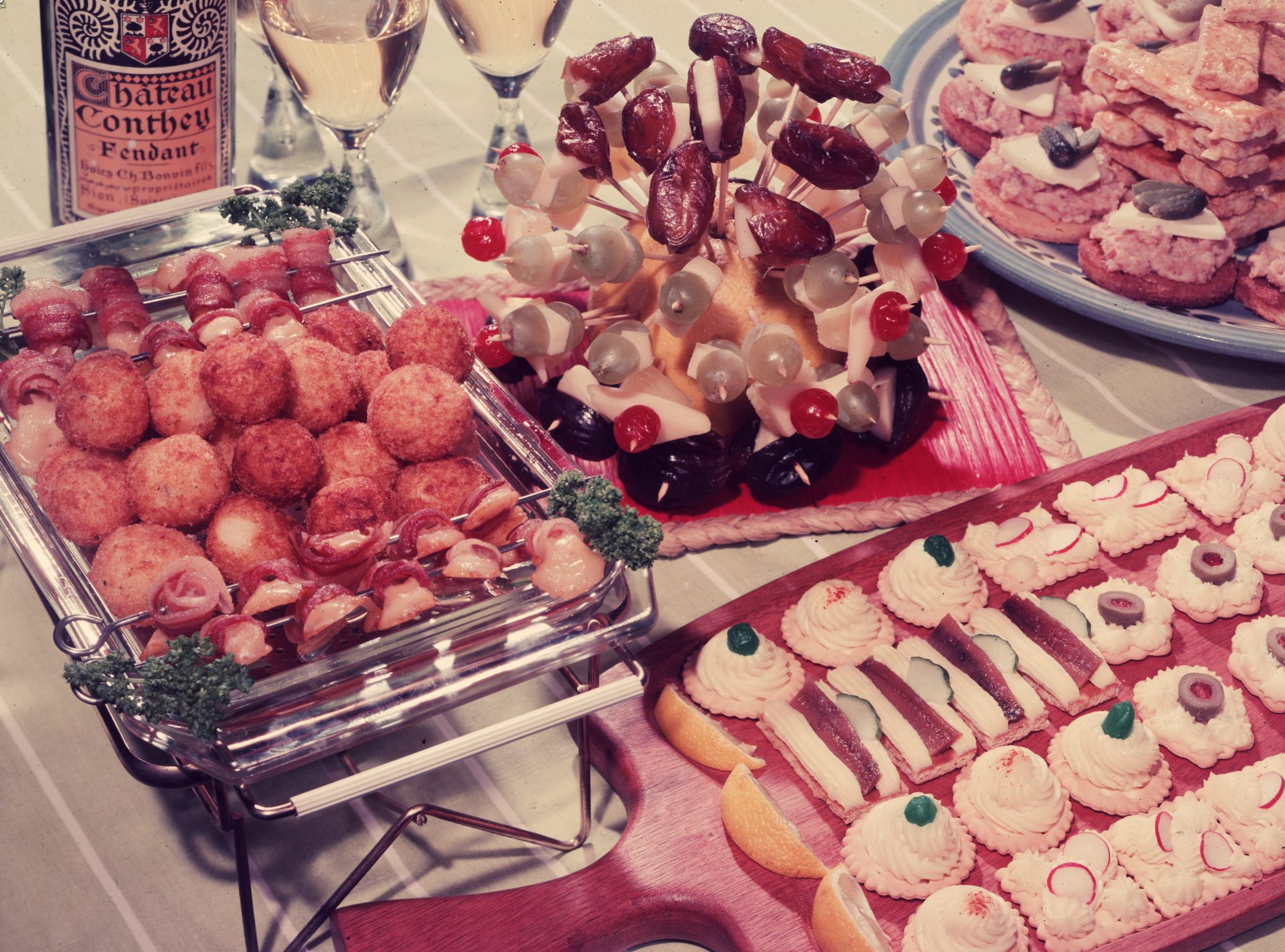 Getty-retro-appetizers-image