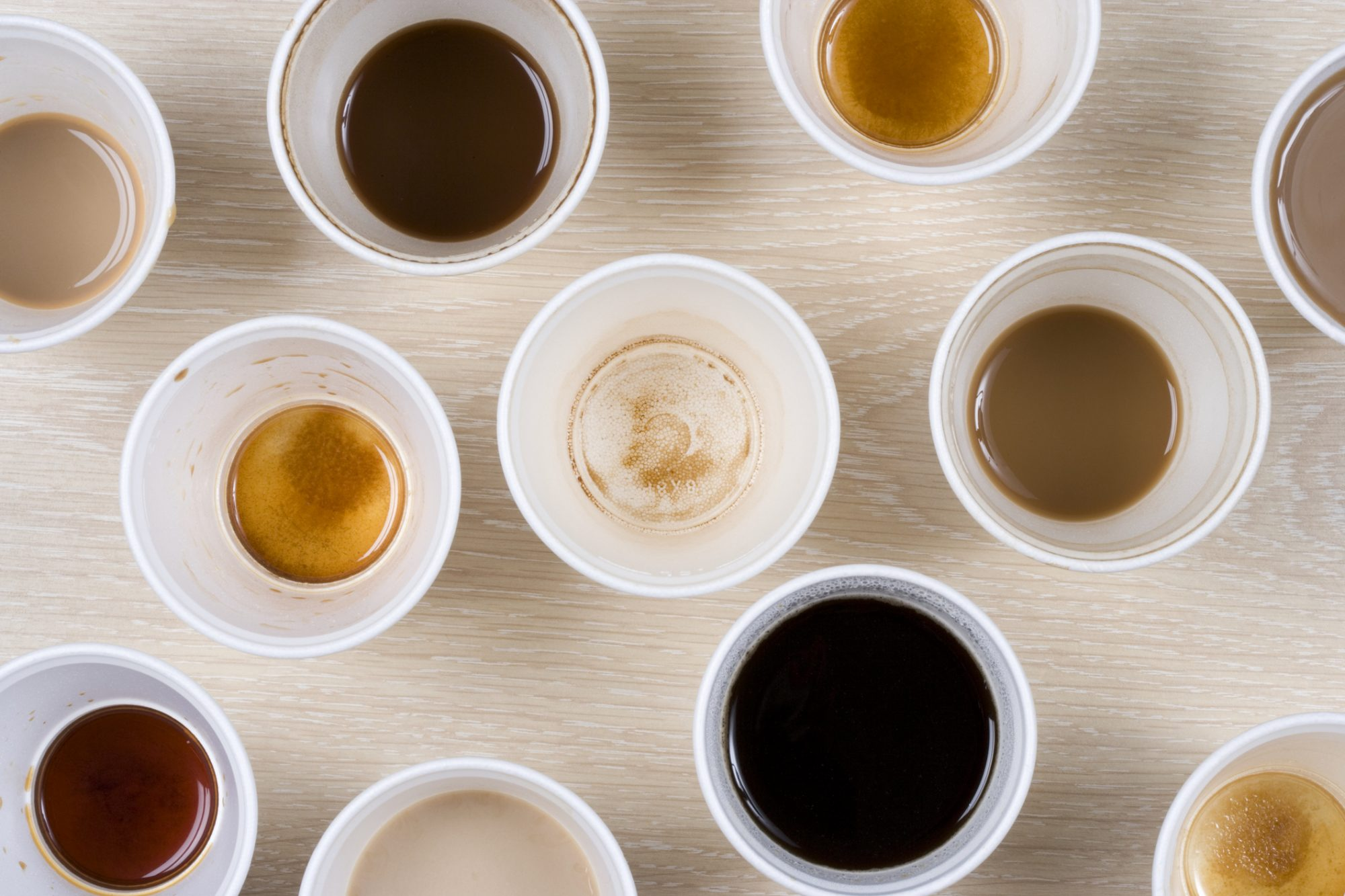 getty-coffee-cups-image