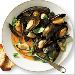 curried-mussels-ck-x.jpg
