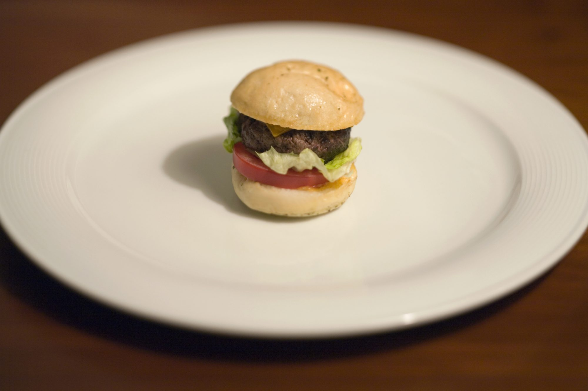 getty-tiny-food-image