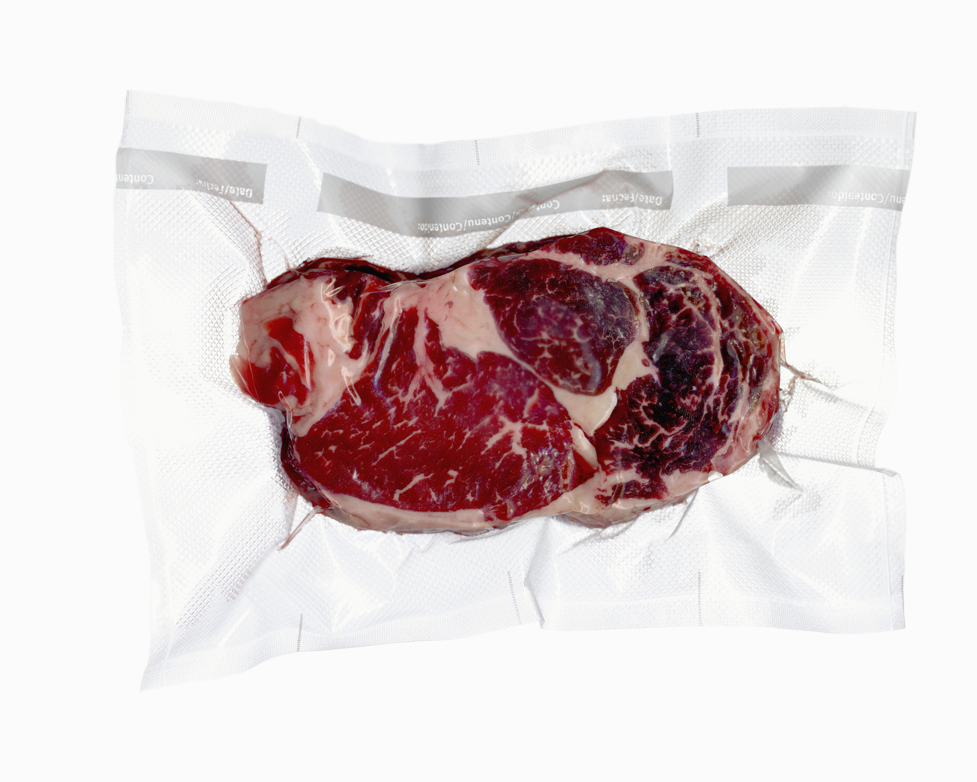 getty-meat-in-plastic-image