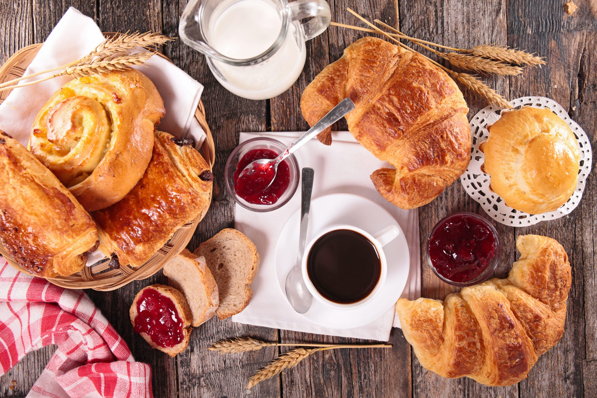 getty-breakfast-pastry-image