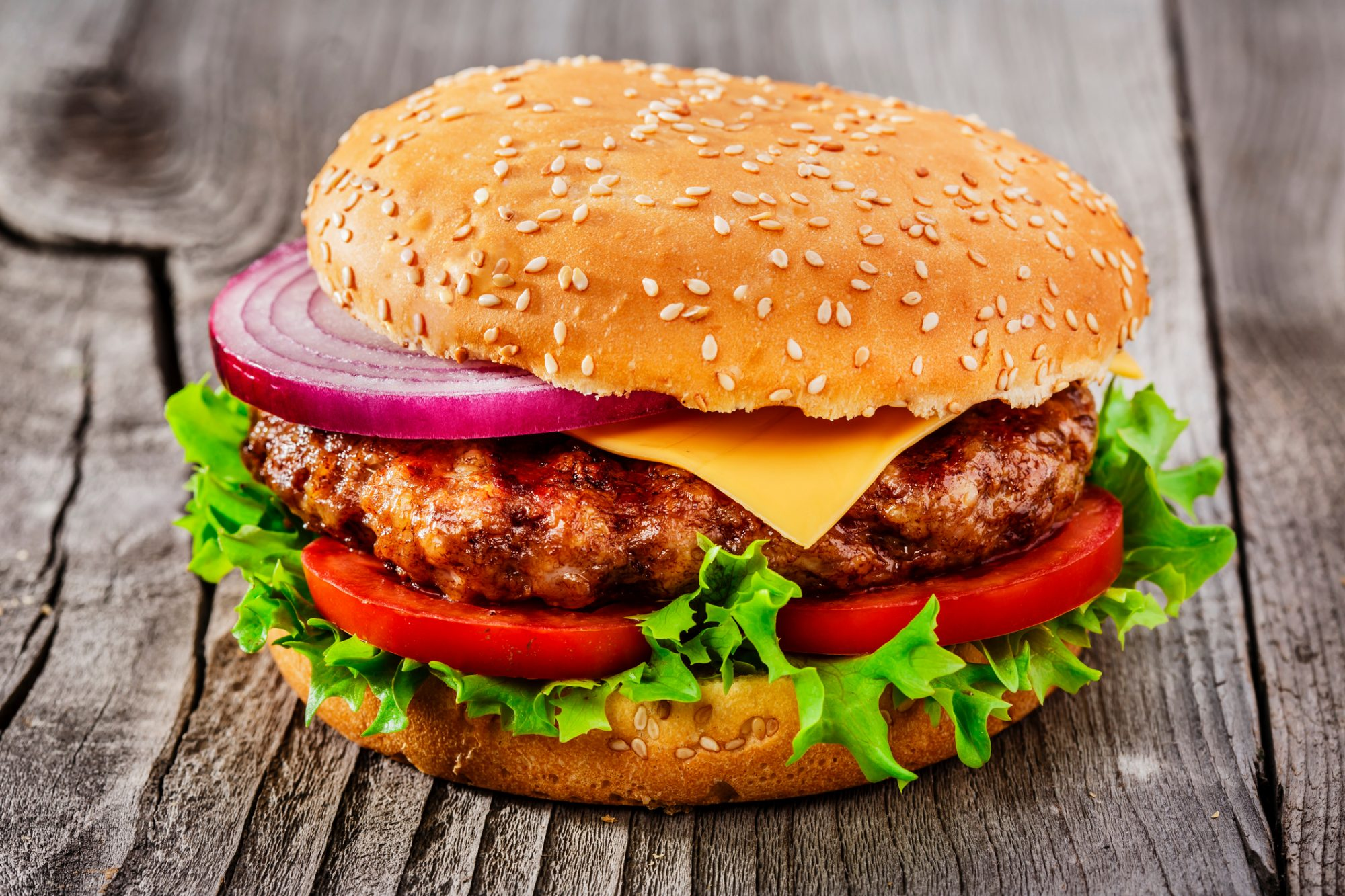getty-grilled-burger-image