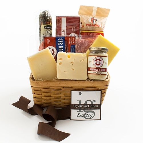 fathers-day-basket-of-meat-and-cheese-image