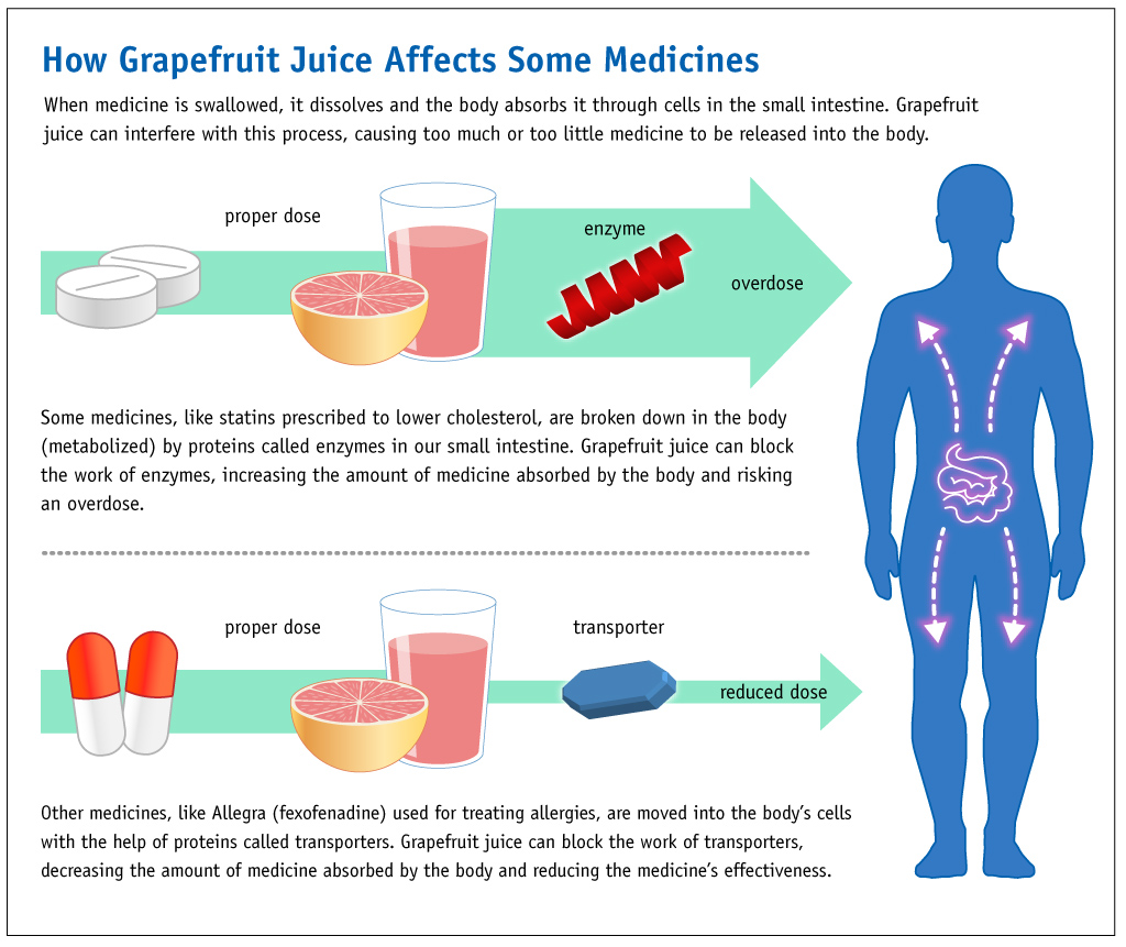 fda-grapefruit-infographic