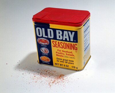 Why Old Bay is the Spice Blend You Actually Do Need in Your