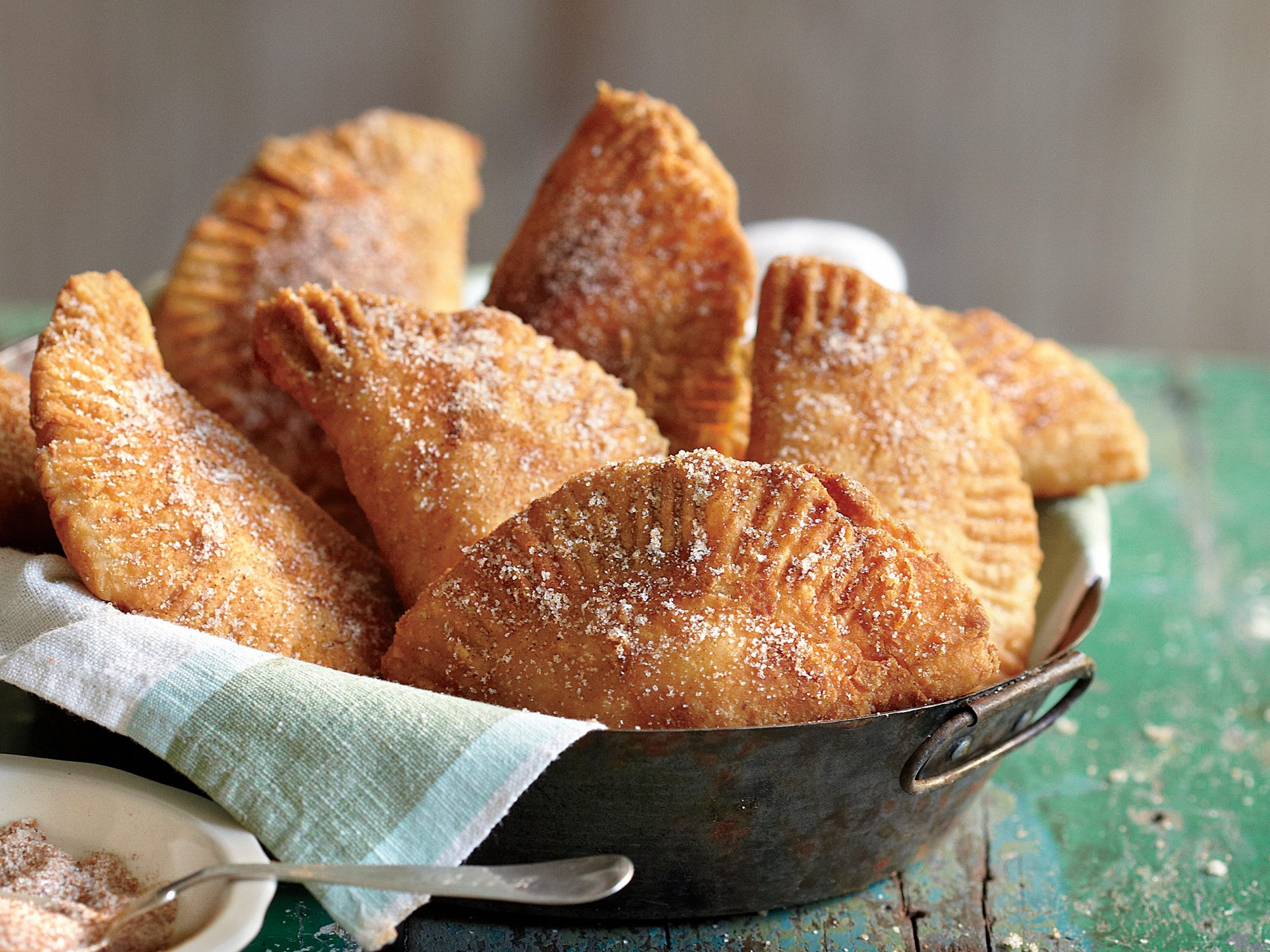 fried-apple-pies-sl-crop.jpg