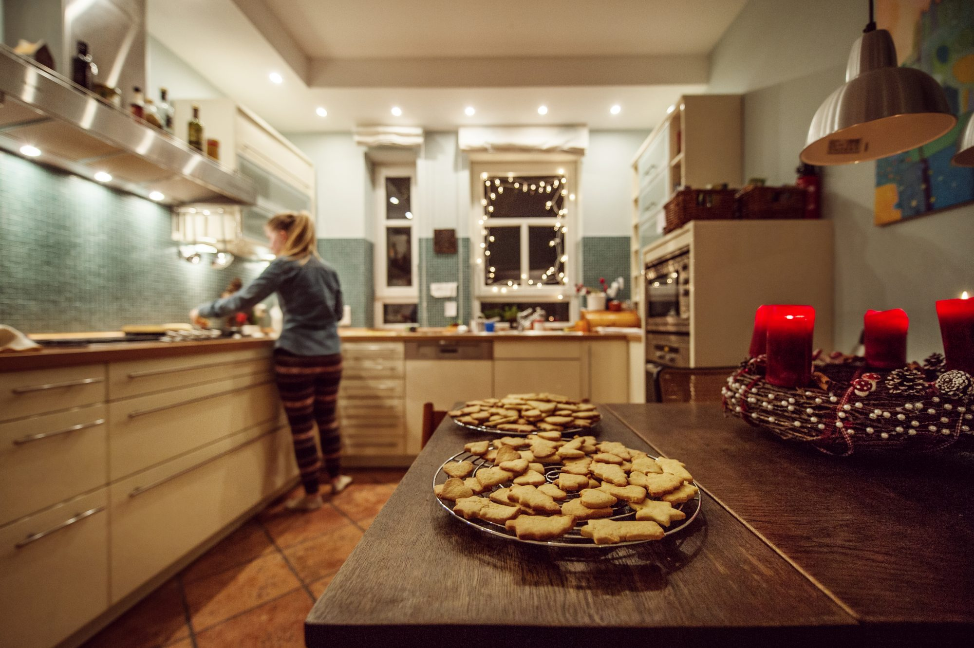 getty-holiday-kitchen-image