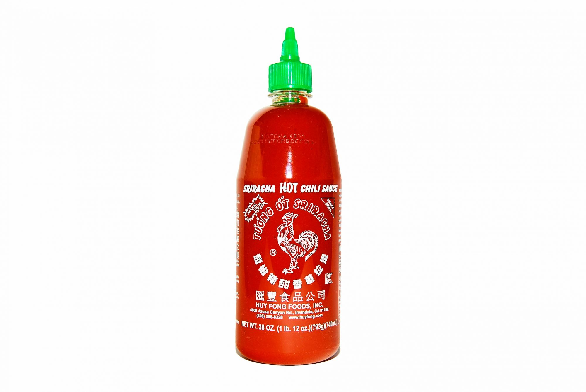 getty-sriracha-bottle-image
