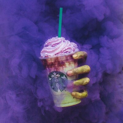 5 Drinks You Shouldn T Let Your Kid Order At Starbucks