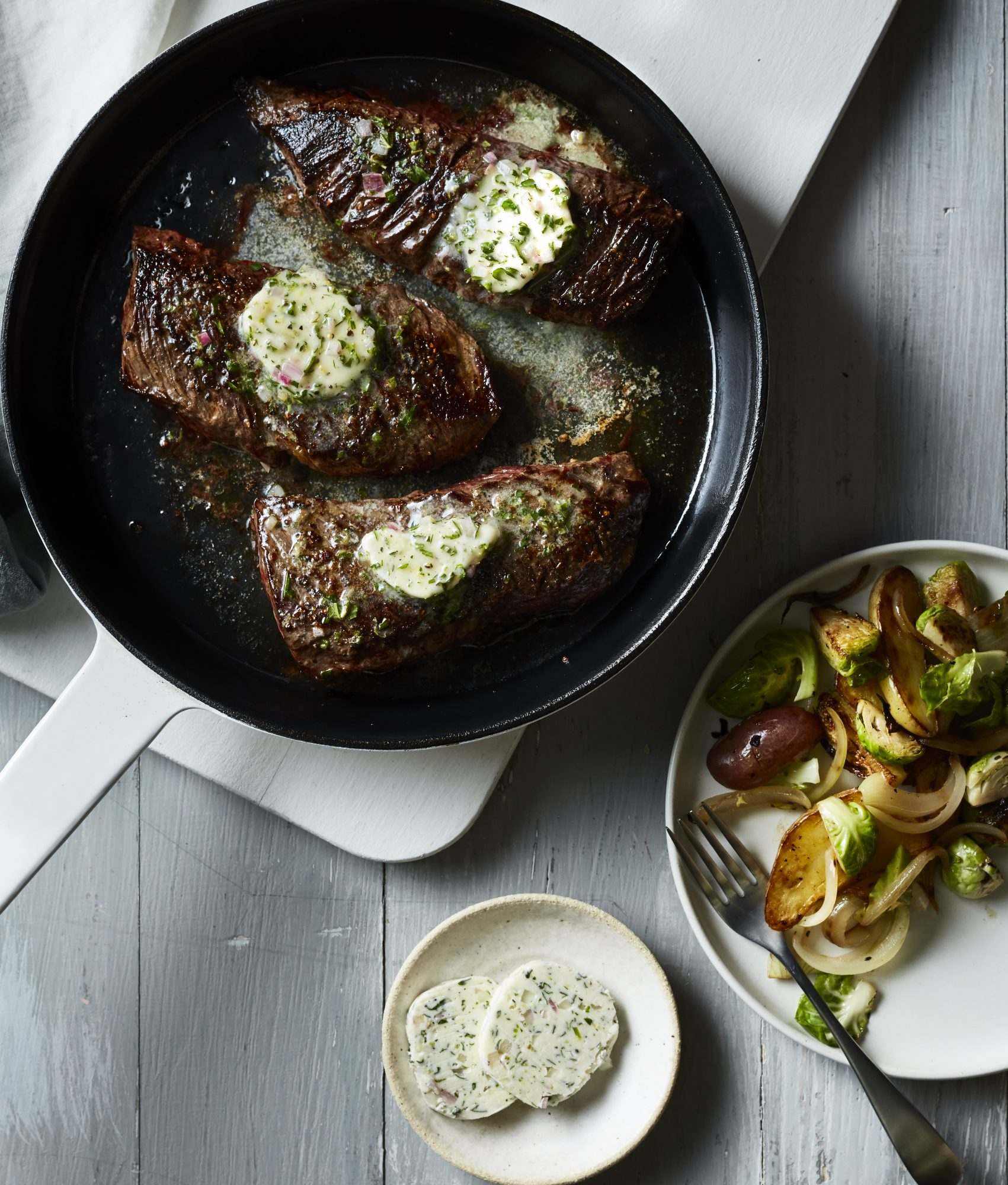 pan-seared-steaks-4