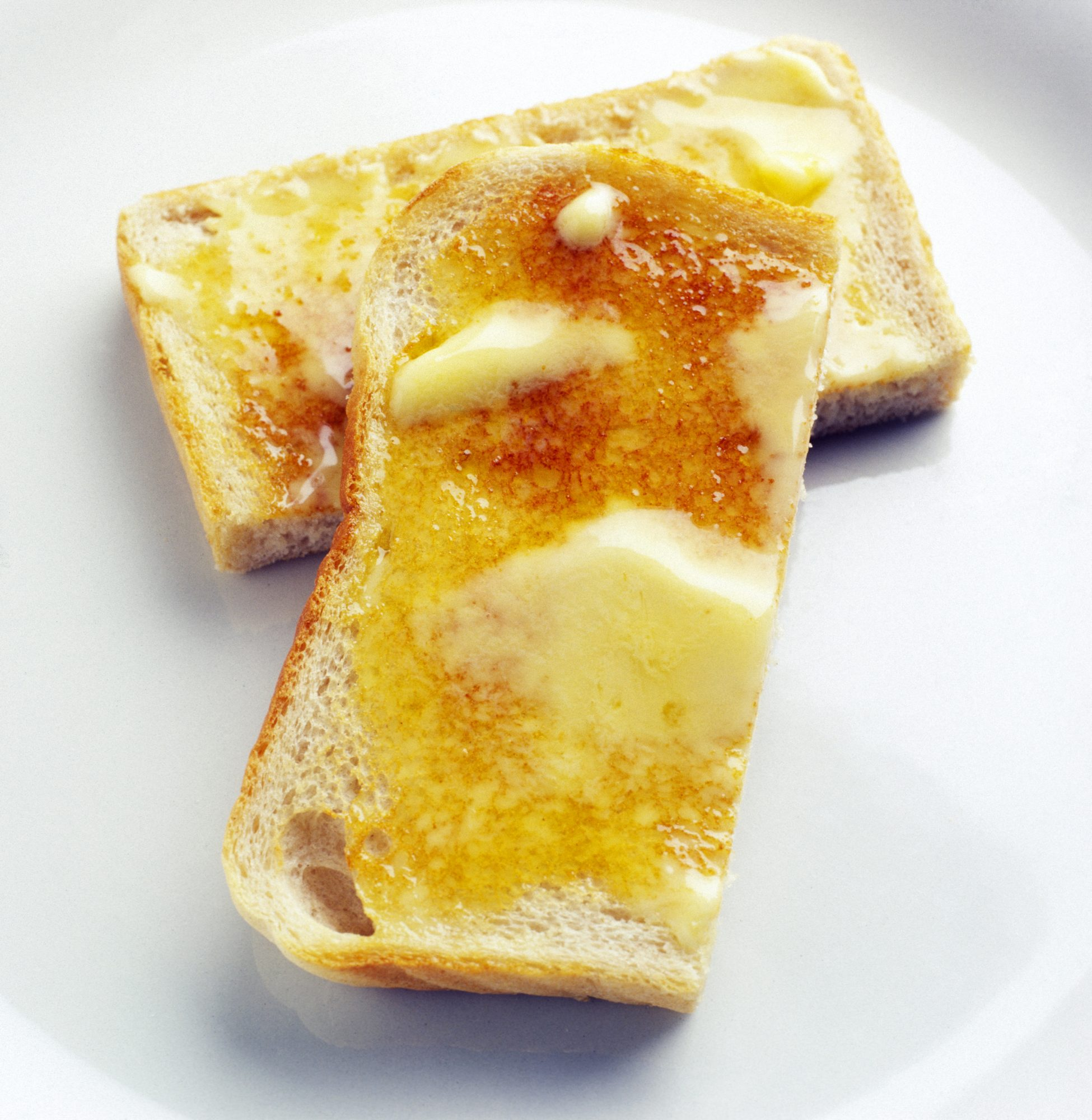 getty-buttered-toast-image