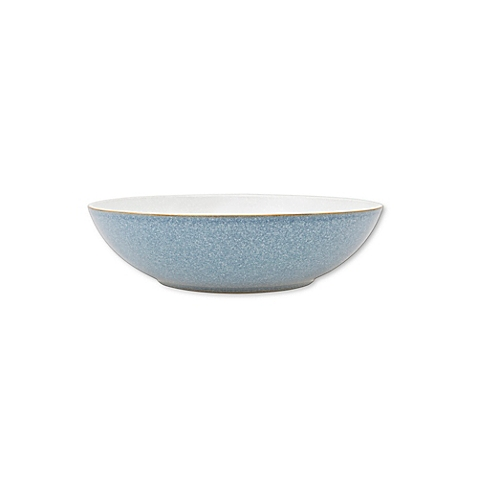 Denby Elements Bowl