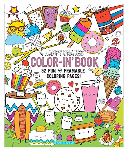 food coloring book.jpg