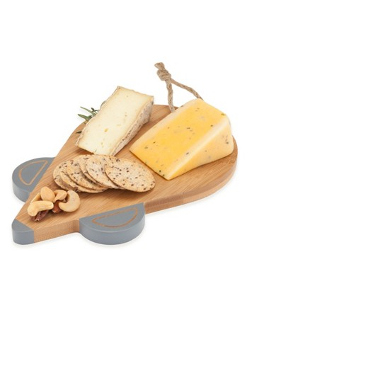 mouse cheeseboard.jpeg