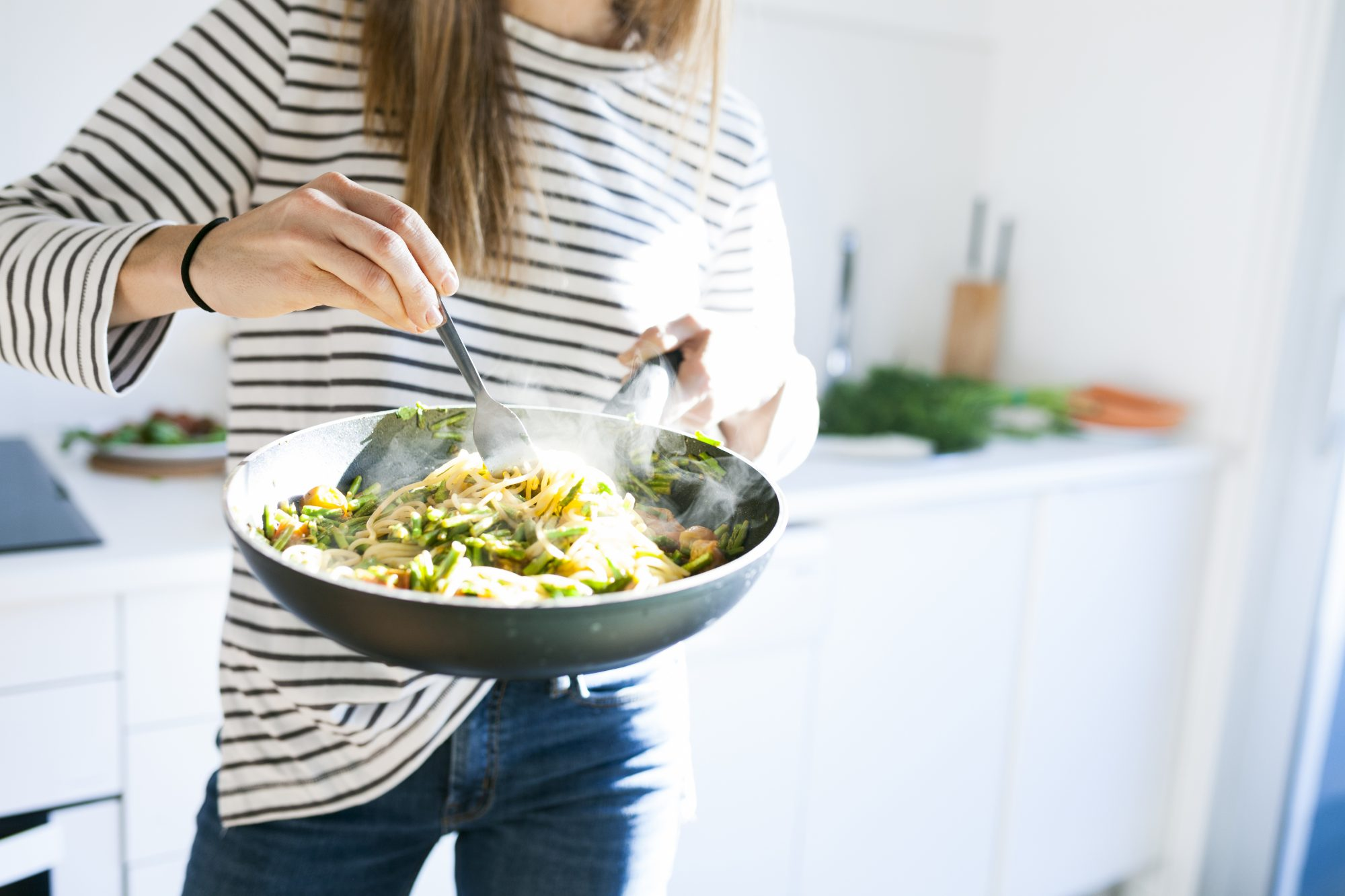 getty-healthy-eating-image