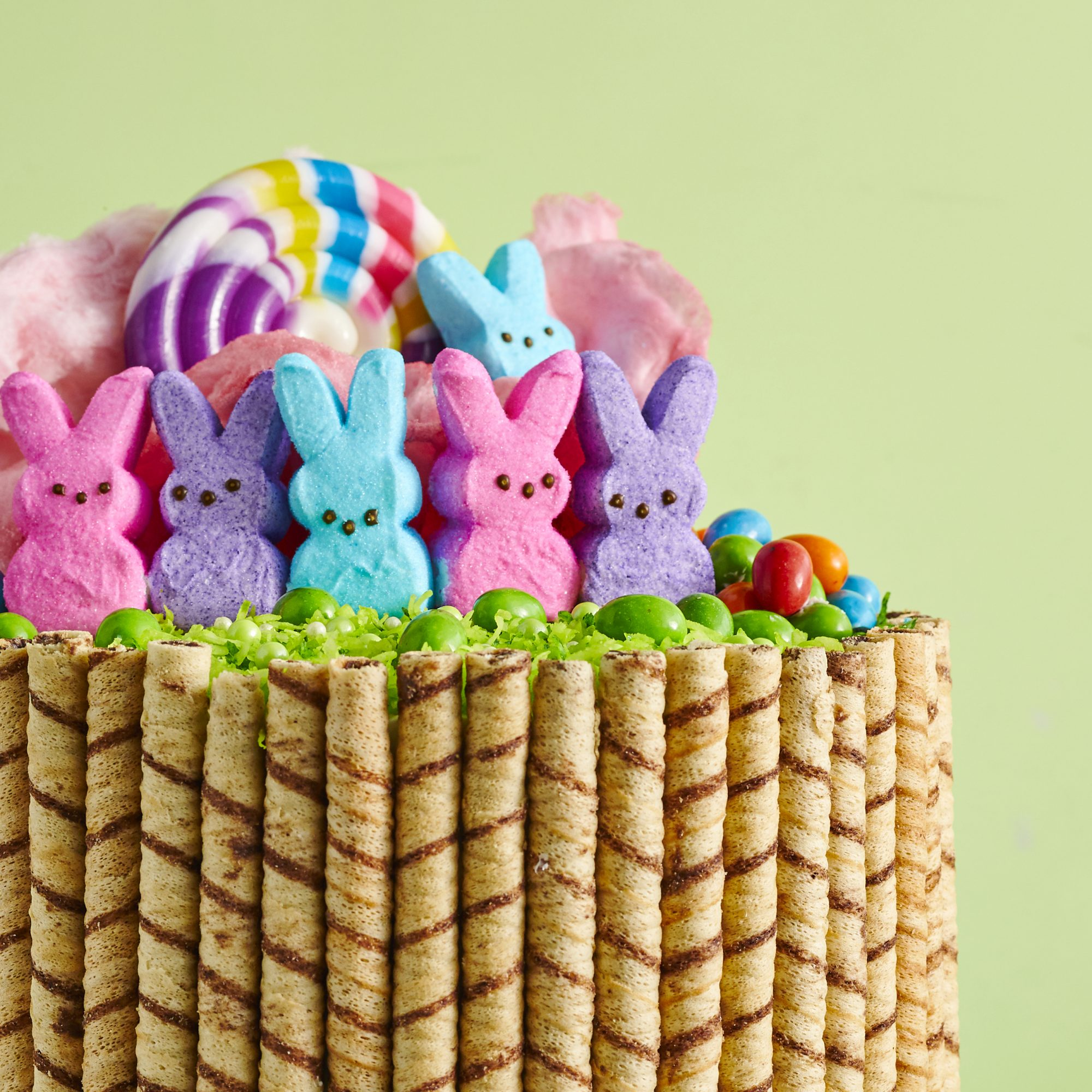easter-basket-cake-2