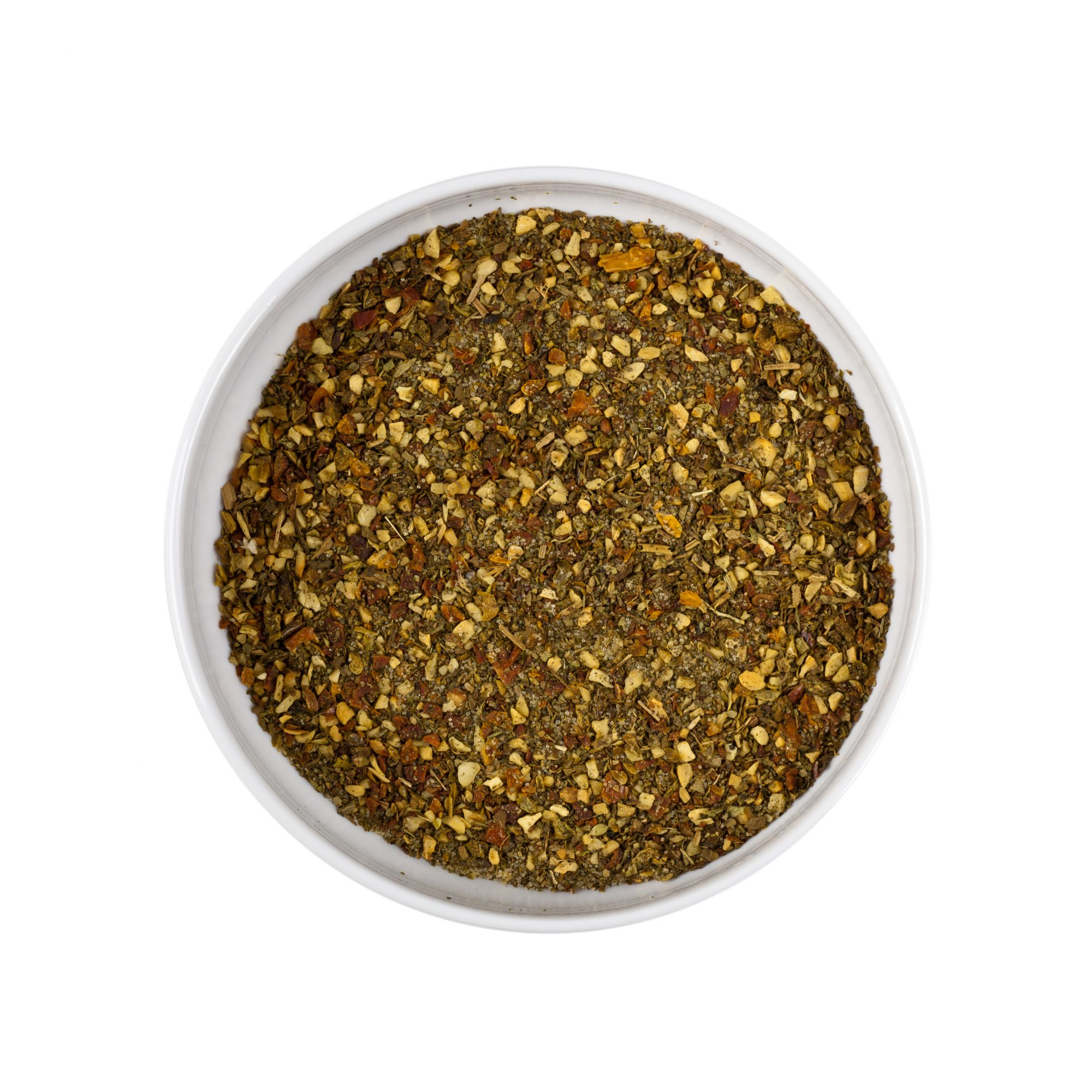 getty-spice-blend-image