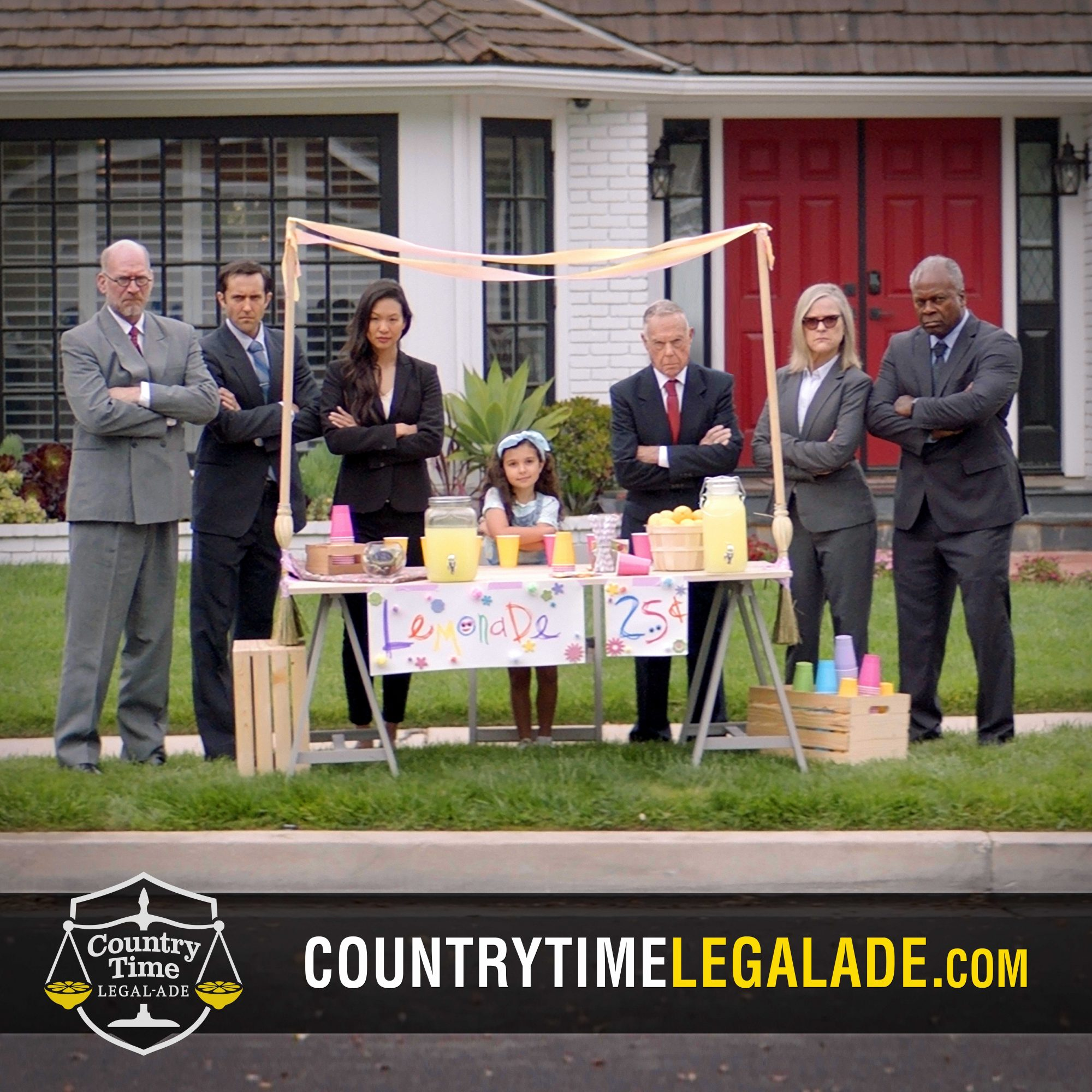 COUNTRY TIME LEGALADE.JPG