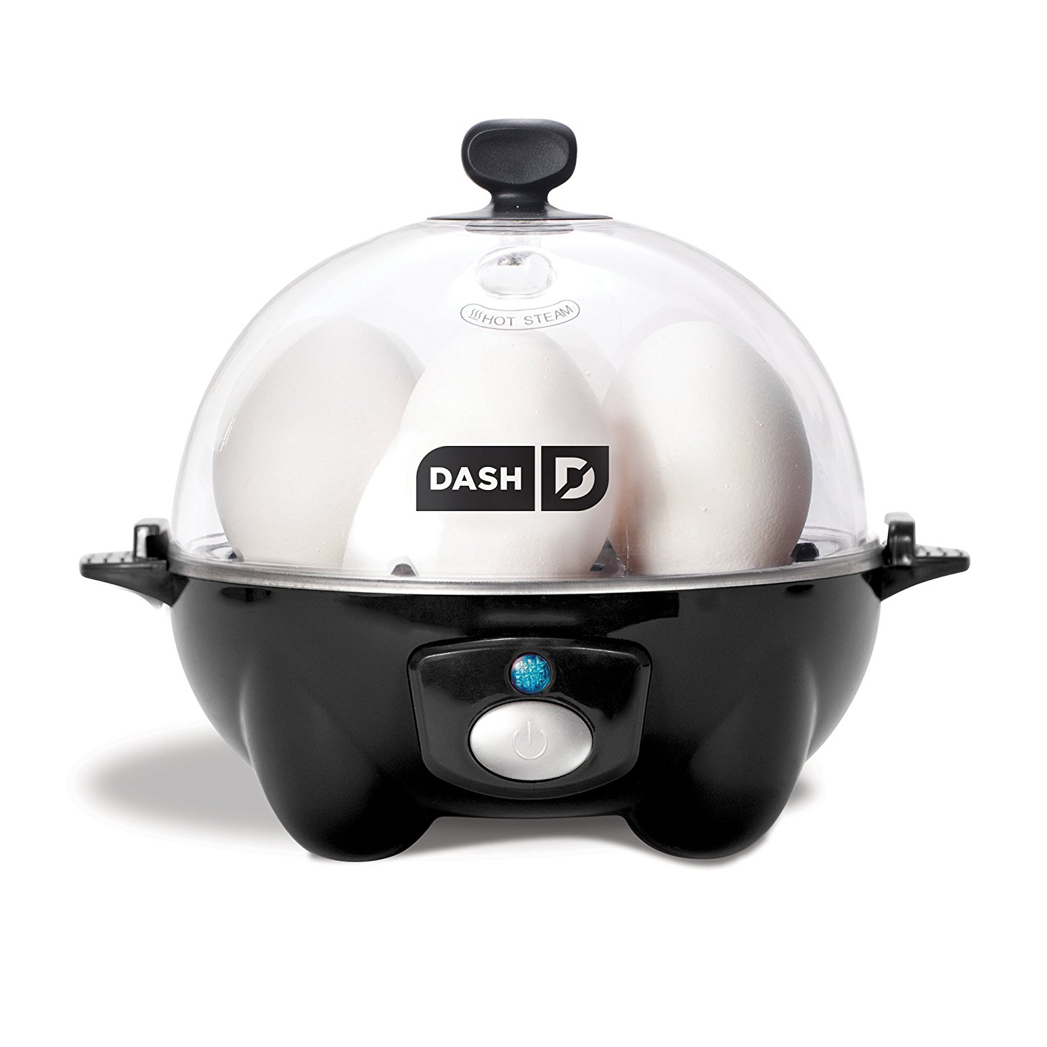 Father's Day Rapid Egg Cooker