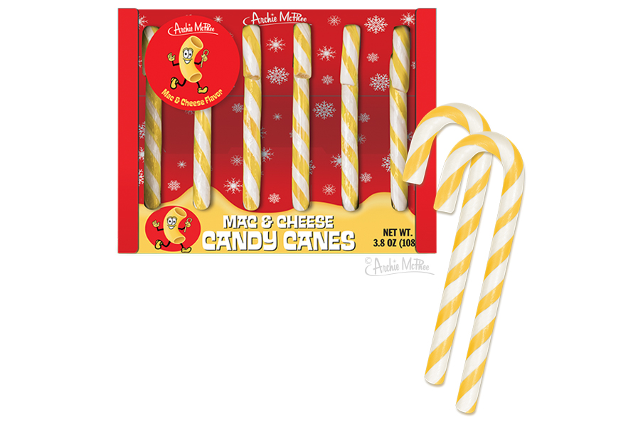 Mac-_-Cheese-candy-canes_2000x copy.jpg