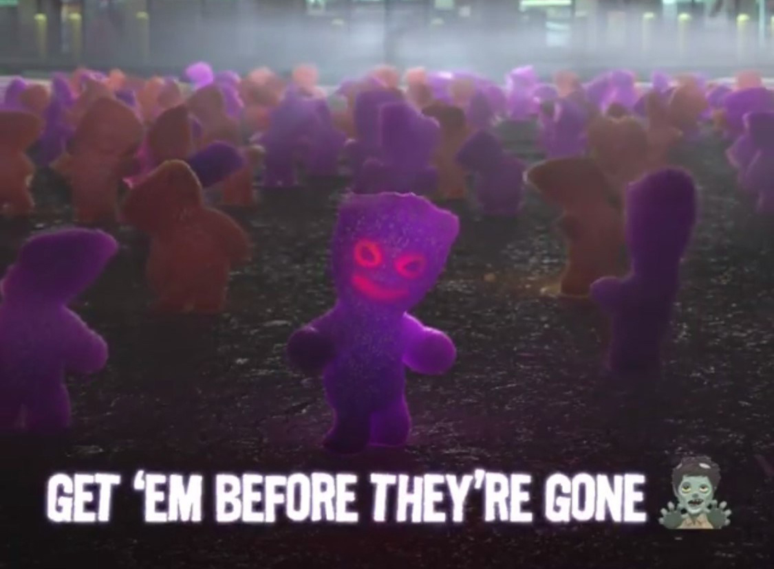 sour patch zombies.jpg