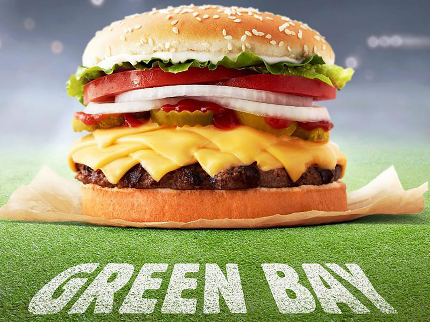 greenbaywhopper.jpg