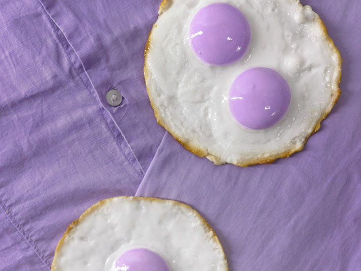 purple-egg.jpg