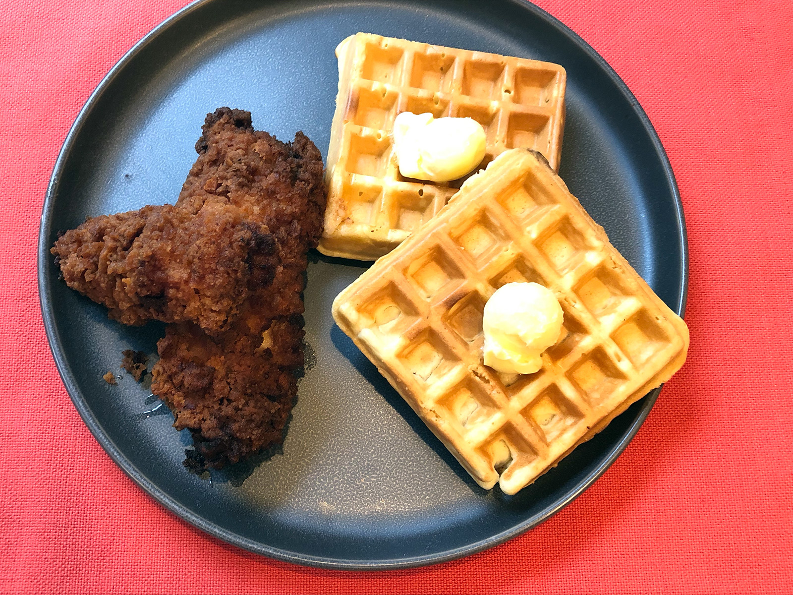 chicken-tender-waffles.jpg