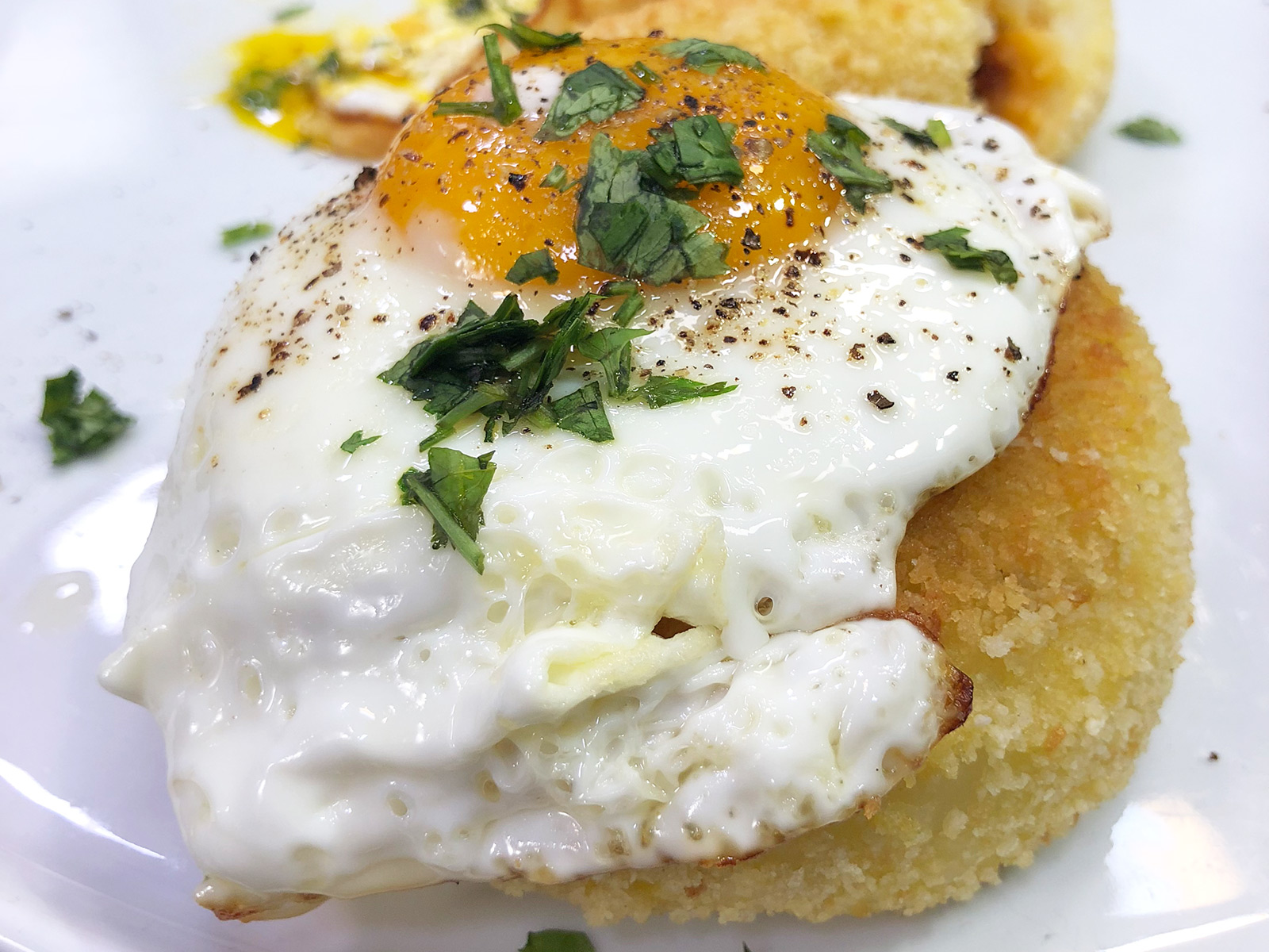 potato-chop-ghee-fried-egg.jpg