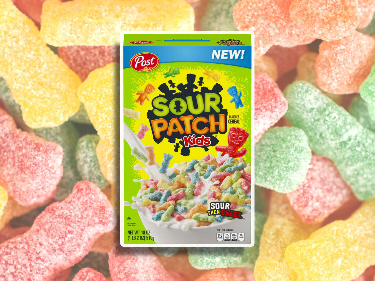 sour-patch.jpg