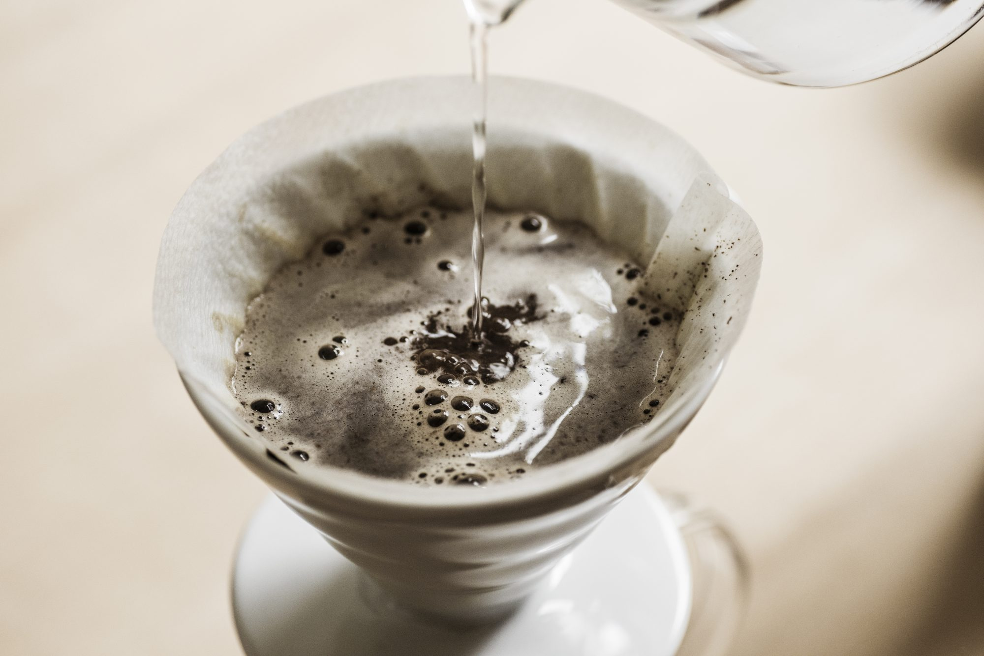 getty coffee grounds 032919
