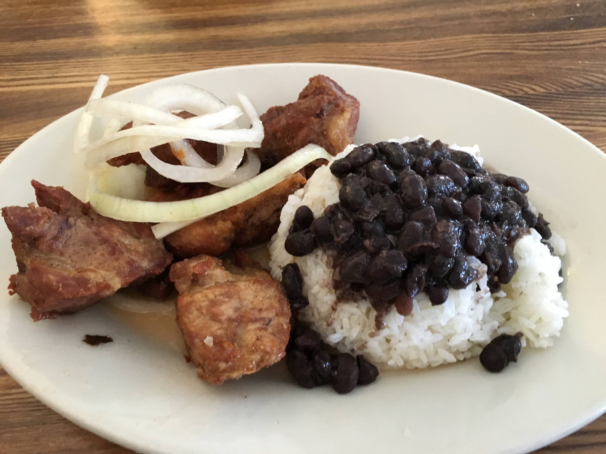 How to Make the Best Cuban Black Beans of Your Life