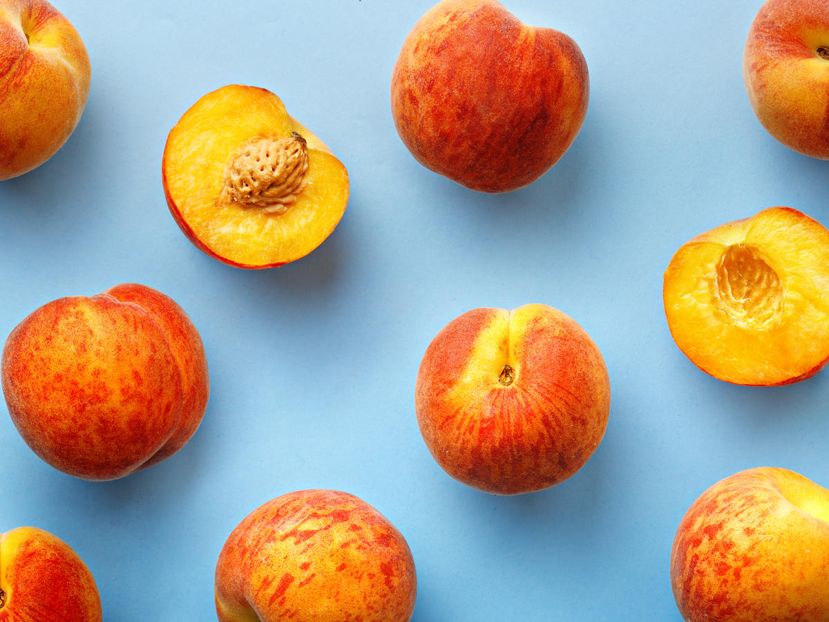 051619_Getty Peaches