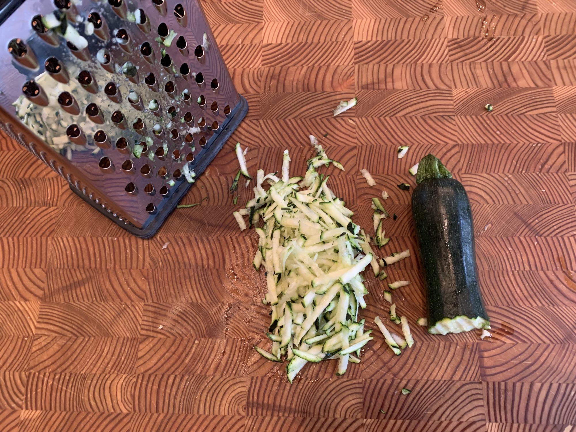big-grated-zucchini.jpg