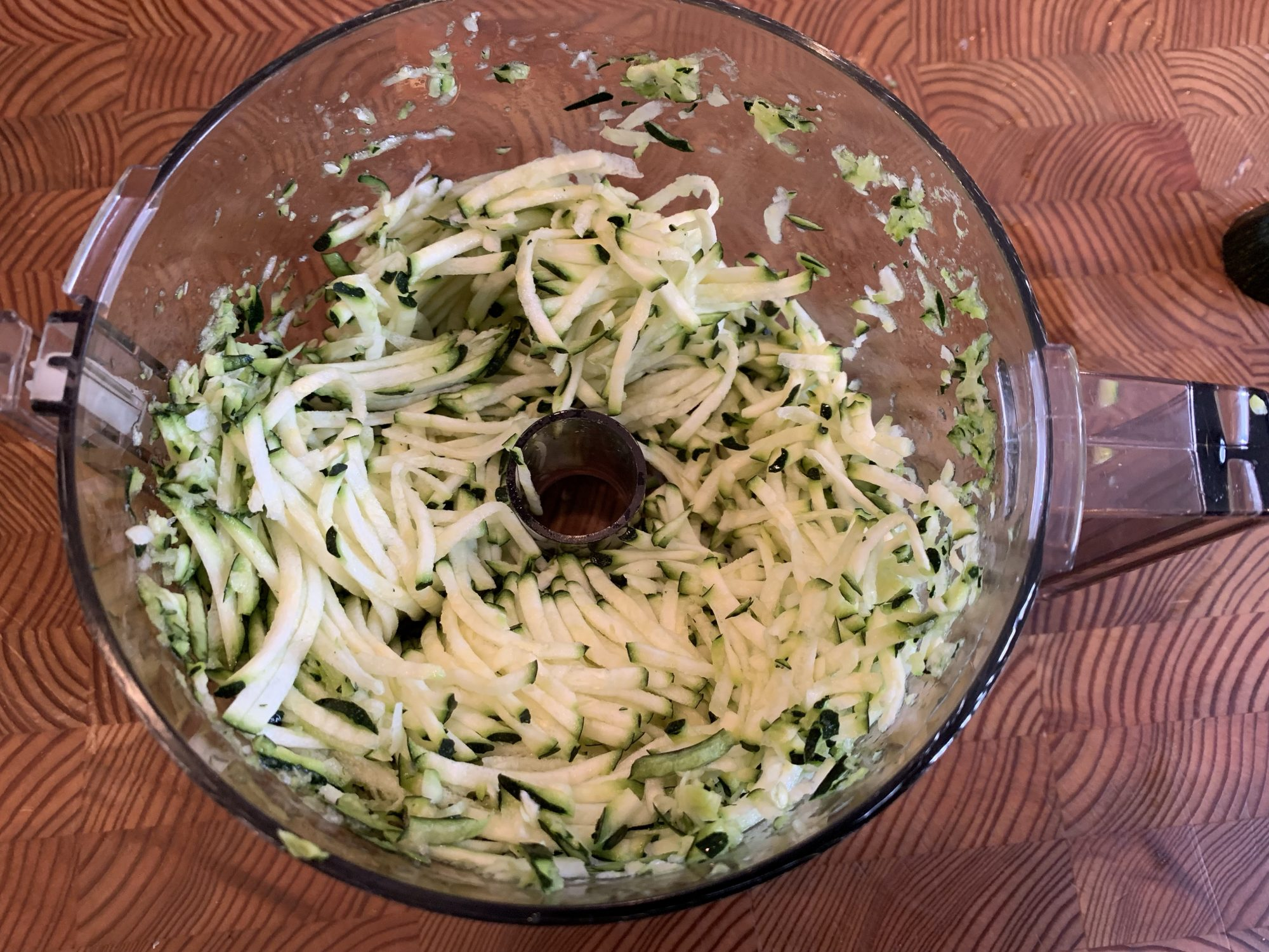 food-processor-zucchini.jpg